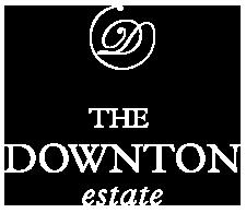 Downton Estate Logo